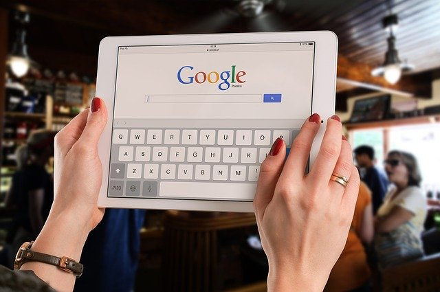 google adwords marketing