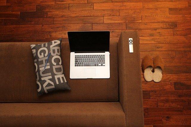 e-marketing w praktyce